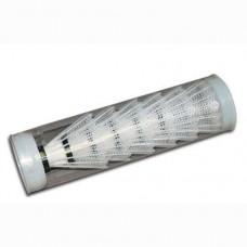 RJ2073 Воланы пластиковые 6шт/уп