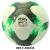 Мячи футбольные (1)