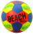Мячи волейбольные (0)